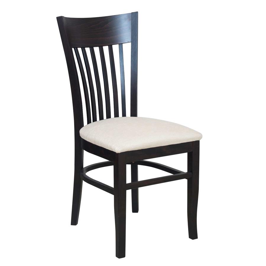 Трапезен стол Атина