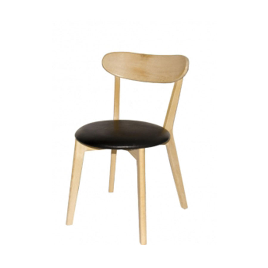 Трапезен стол Андре