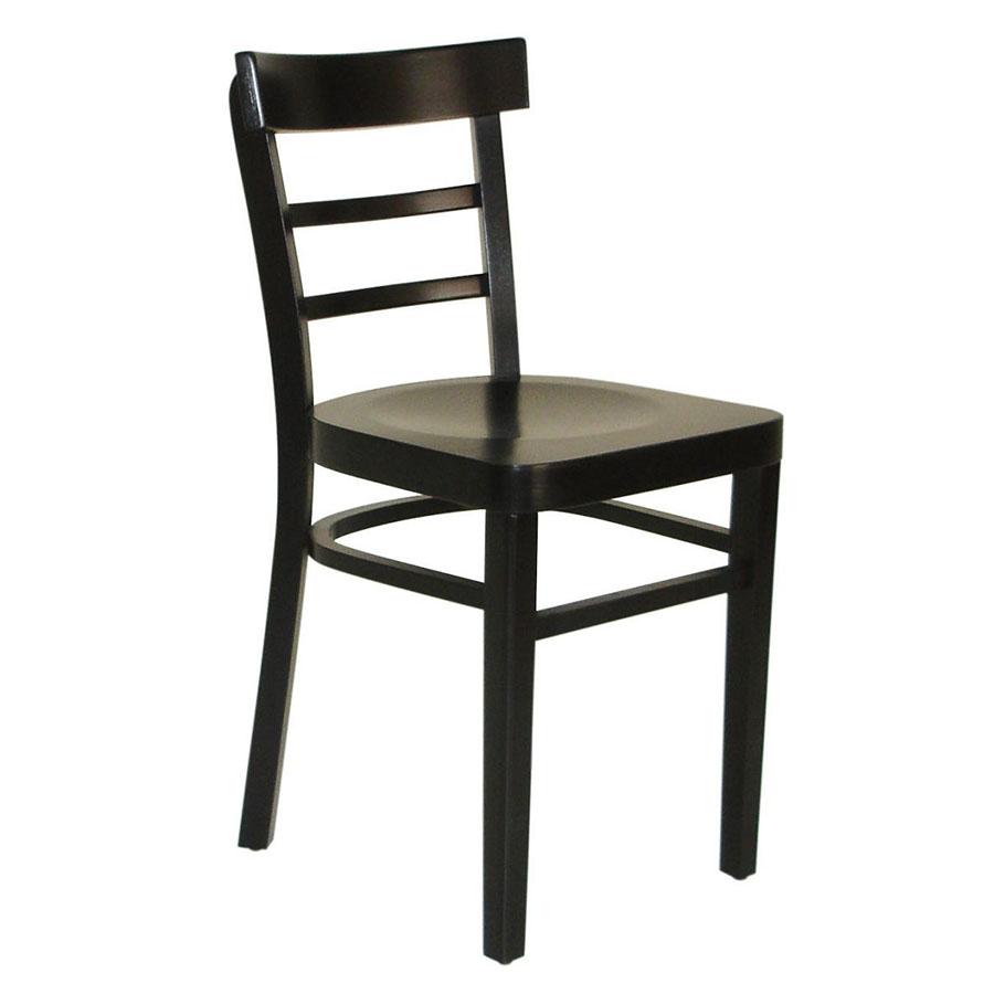 Трапезен стол Белла