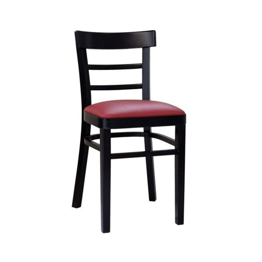 Трапезен стол Белла 2