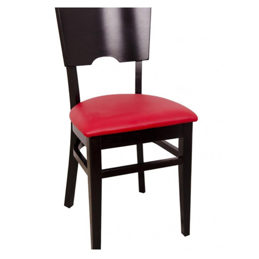 Трапезен стол Бриана
