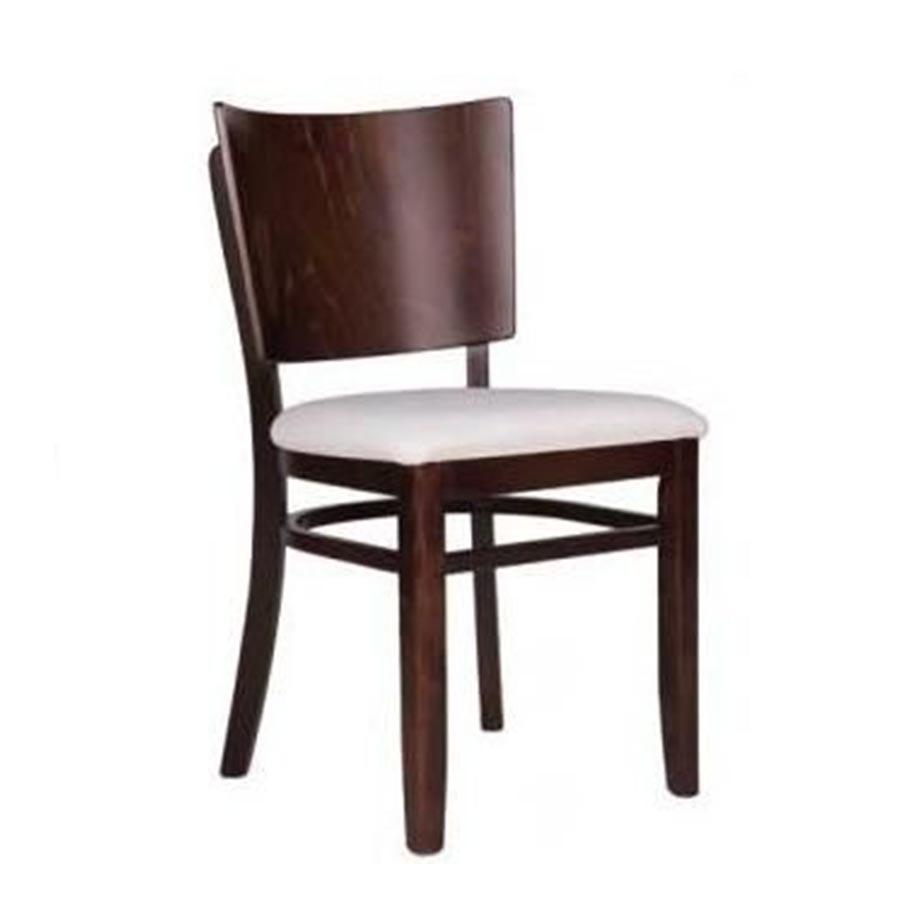 Трапезен стол Даниел