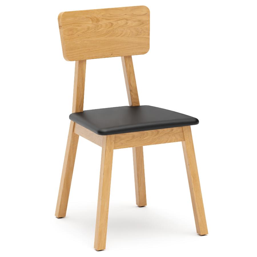 Трапезен стол Дебора