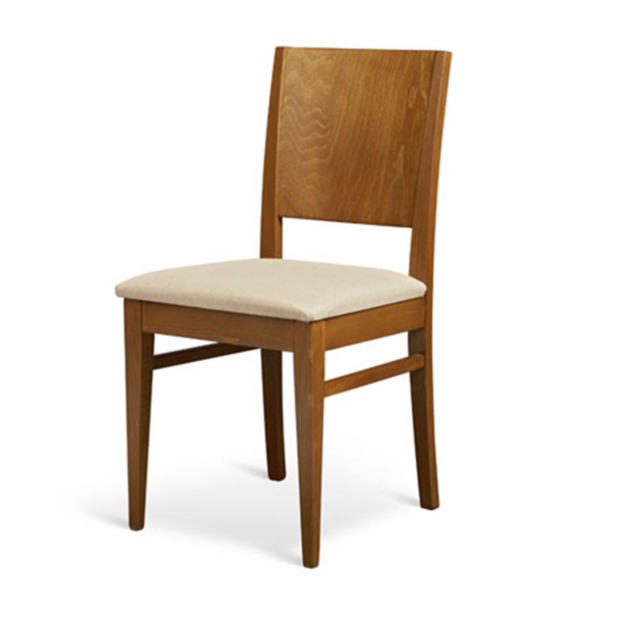Трапезен стол Дъблин