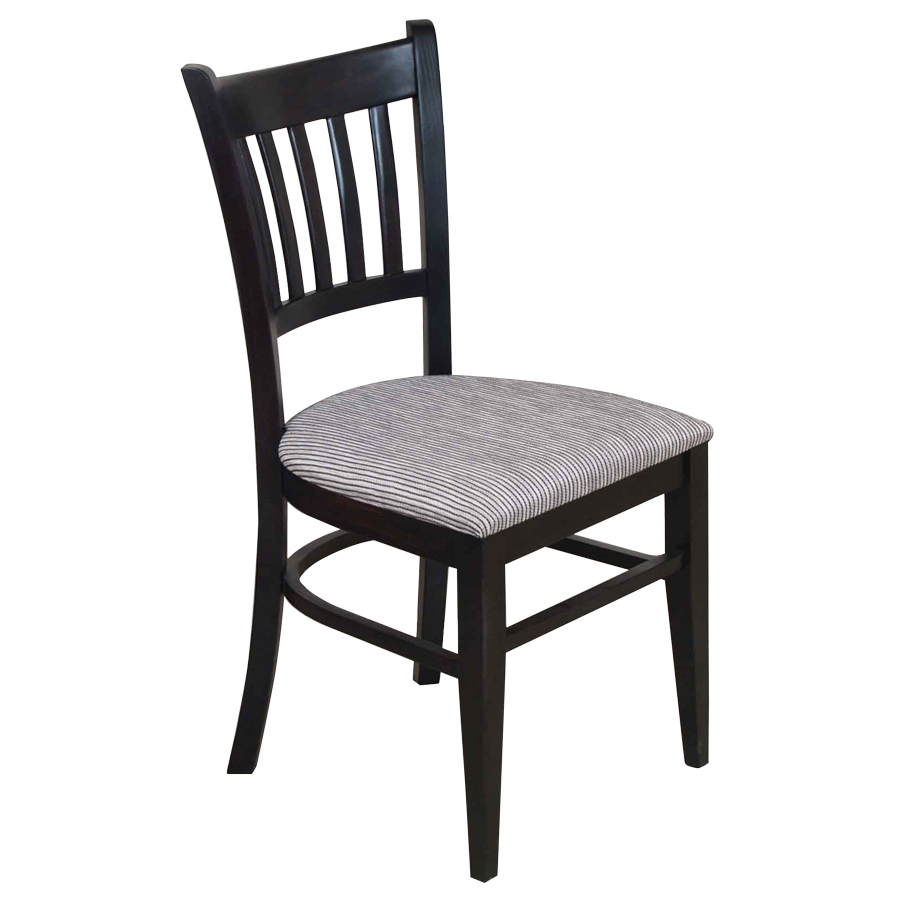 Трапезен стол Хибрид